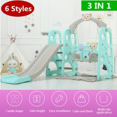 kidsplayset, swingset, slideswingcombinationtoy, climberswingset