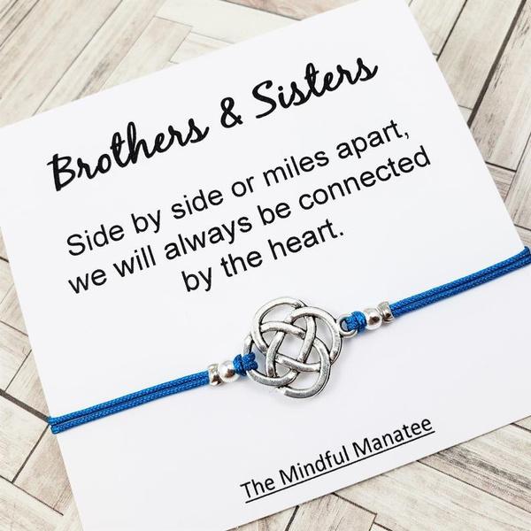Charm Bracelet, Gifts, friendshipgift, Love Bracelet