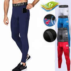 Plus Size, pants, Athletics, menscamouflagesweatpant