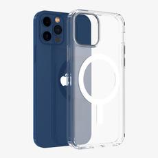 case, Full, Armor, Iphone 4
