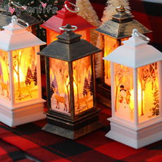 led, Home Decor, Gifts, Home & Living