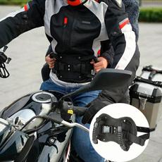 Grip, passenger, Fashion Accessory, Fashion
