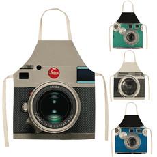 apron, waterproofandoilproofapron, Home Decor, Photography