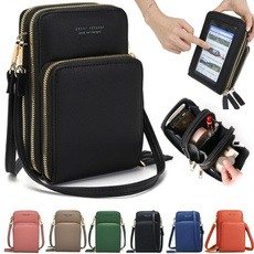 Mini, Touch Screen, Smartphones, cellphonebag