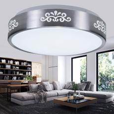 bedroom, Kitchen & Dining, led, fixturelamp