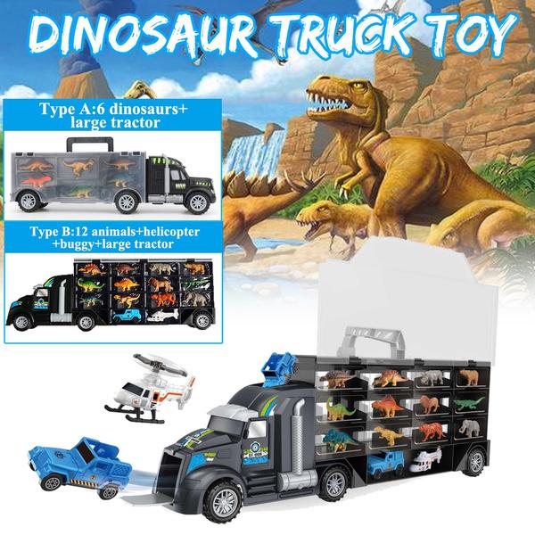 dinosaurcartoy, Toy, dinosaurtoy, Christmas