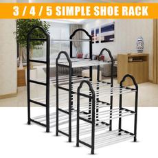 unitshelve, shoescabinet, Home & Living, Storage