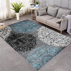 Rugs & Carpets, Home Decor, rugsforlivingroom, Modern
