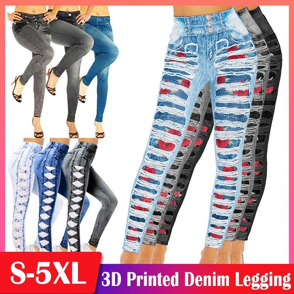 Leggings, skinnyjeansforwomen, Elastic, pants