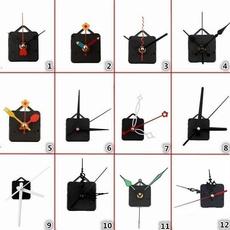 clockmovement, quartzclockaccessorie, Clock, clockpart