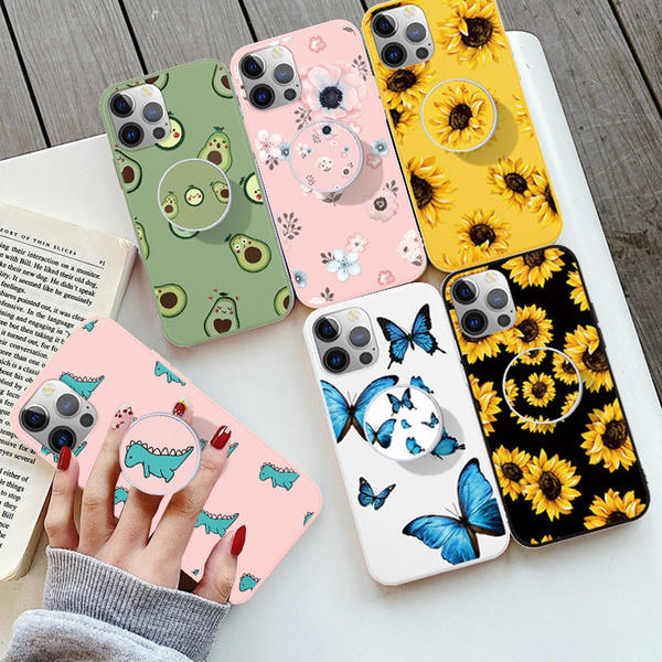 butterfly, Mini, iphone12, iphone12procase