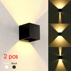 Indoor, decoration, moderndecorationstyle, led