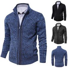 clothingshoesjewelry, Fashion, Winter, menswear