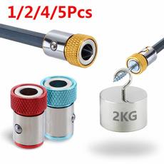 Steel, magnetizer, Jewelry, Universal