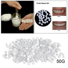 toothrepairbead, Health & Beauty, 25g, Plastic