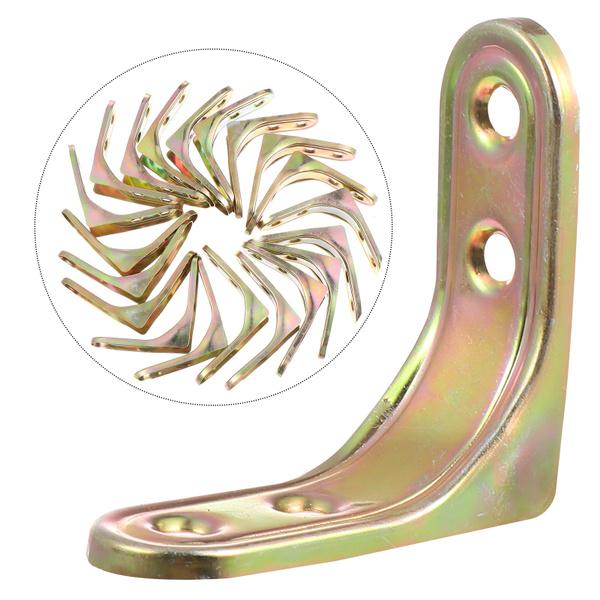 lbracket, Heavy, cornerbrace, fastenerfurniturehardware