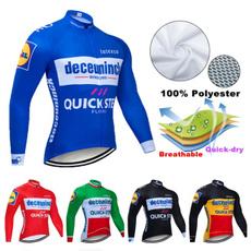 Fashion, Cycling, Shirt, Sleeve