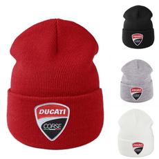 fishingcap, Beanie, Outdoor, snapback cap