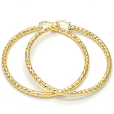 yellow gold, purchase, buy, shopping