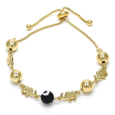 buy, shopping, gold, uniquejewelsmal