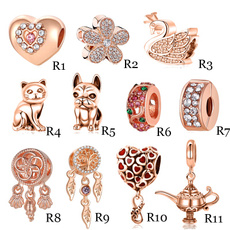 925silvercharm, Jewelry, Pandora Beads, originalcharm