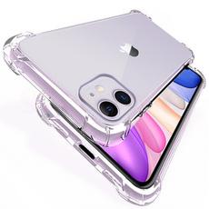 Heavy, case, iphone12, iphone12procase