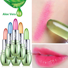 lipcare, Lipstick, Gifts, lipgloss