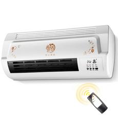 airheater, Ceramic, Electric, airblowerwarmer