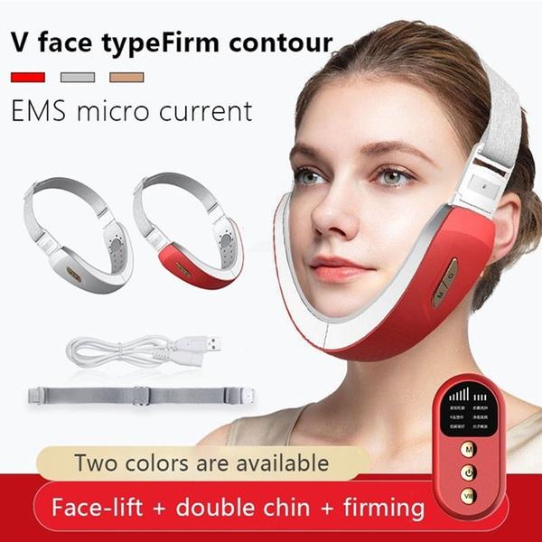Anti-Aging Products, ledphotonskincare, vibrationbeauty, Beauty