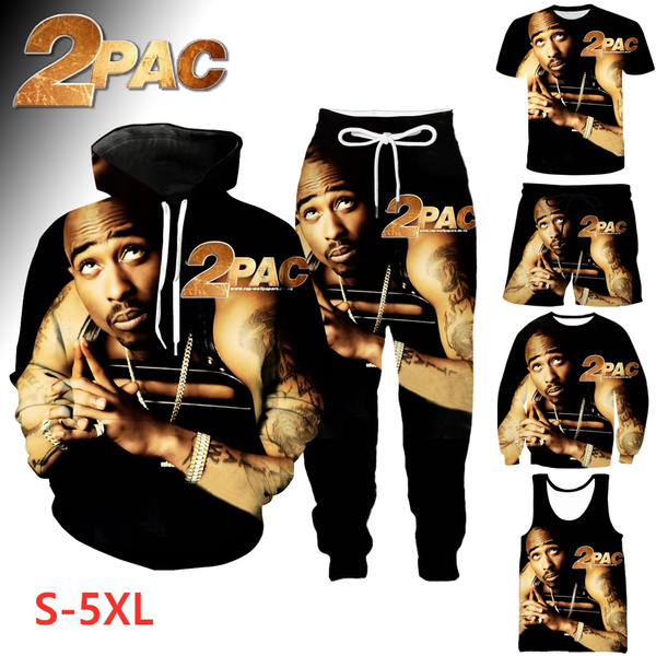 3d sweatshirt men, modahiphop, pants, Casual T-Shirt