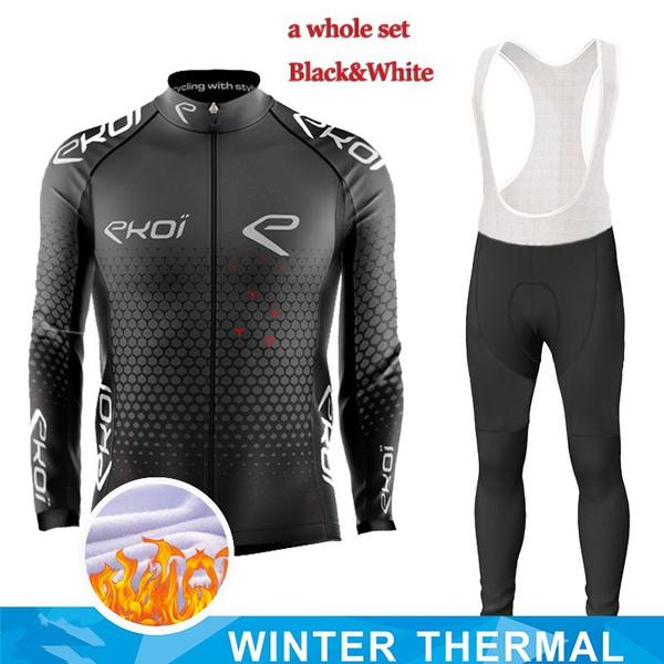 Clothes, Fleece, biketop, Cycling