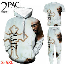 3d sweatshirt men, pants, Casual T-Shirt, tiedyesweatpant