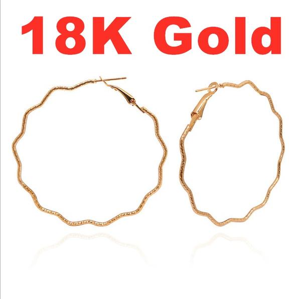 White Gold, Fashion, Dangle Earring, Jewelry