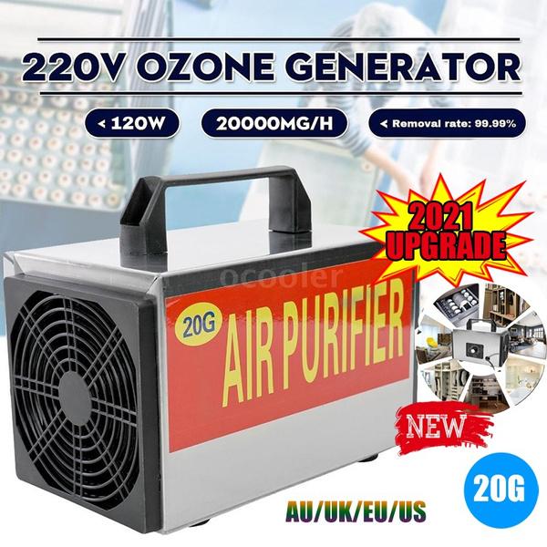 aircleaner, air conditioner, ozonatoraircleaner, purifier