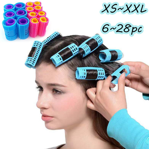 Hair Curlers, Beauty tools, Beauty, Hair Rollers
