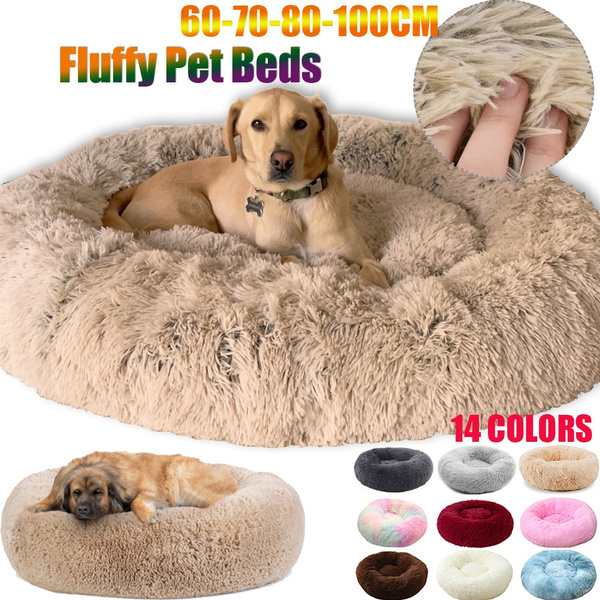 rounddogbed, kennelmat, donutdogbed, dogsofabed