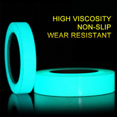 Cars, Hiking, Outdoor, fluorescenttape