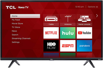 Television, 40s325, led, 40inch
