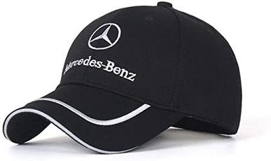 Fashion, Mercedes, Cars, Travel