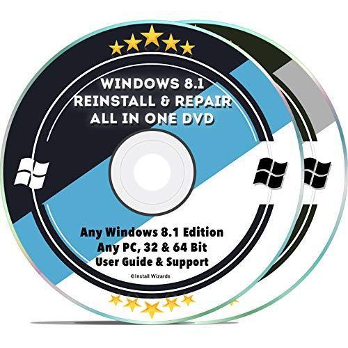 DVD, Computers, operatingsystem, PC