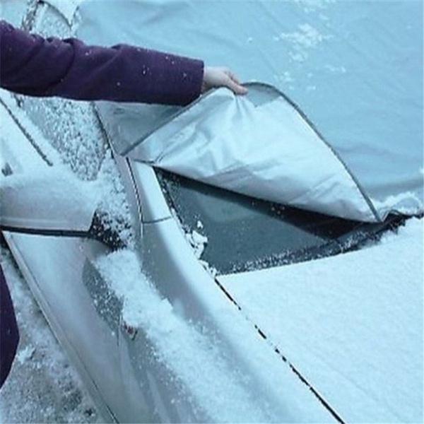carsunshade, leaves, carwindshieldcover, windscreencover