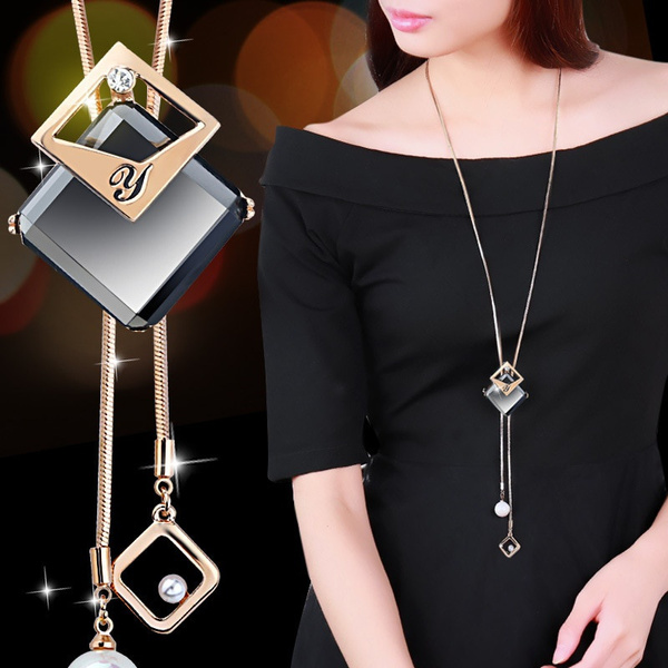 gilded, Fashion, Love, Jewelry
