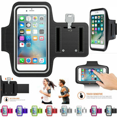 case, IPhone Accessories, Touch Screen, Waterproof