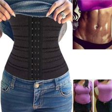 Fashion Accessory, Panties, Waist, Fitness