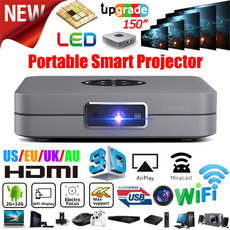 3dmovie, portableprojector, Android, led