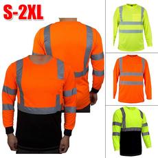 workinguniform, Outdoor, Shirt, Sleeve