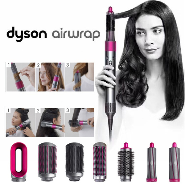 womenscurlingstick, fashionlady, dyson, hairdrier