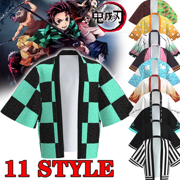 cosplayparty, Casual, Cosplay Costume, Tops