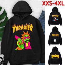 hoodiesformen, Casual Hoodie, pullover hoodie, louisvuittonhoodie