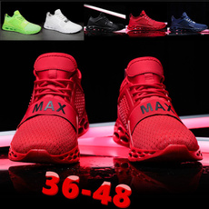 lightweightshoe, trainersshoe, Casual Sneakers, Sports & Outdoors
